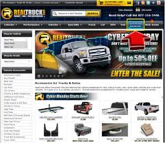 RealTruck Cyber Monday Spectacular | Coupon Code What Is A Utility Track System Realtruckcom Shop Amazoncom Truck Tonneau Covers Real Tires Mod V13 For Ats American Simulator Mods Tonneau Covers Hard Soft Roll Up Folding Bed 2012 Dodge Ram 2500 Accsories Best 2017 Ih Unistar Wagner Trans Ih Semi Trucks And Rigs Featured In Ups Ad Campaign Realtruckcom Home Facebook At Realtruck Youtube 25 Pickup Truck Accsories Ideas On Pinterest Toyota Dump Trucks Stirring Image Concept 2007 Gm