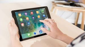 iPad vs Samsung Galaxy Tab S3 Is the 2017 iPad enough to beat the