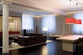 Nyc Studio Loft Apartments