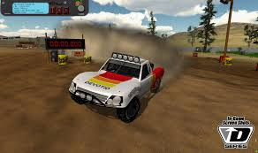 D Series Off Road Driving Simulator Slides Onto Kickstarter - Team VVV Rough Riders Trophy Truck Racedezertcom 2018 Chicago Auto Show 4 Things Fans Cant Miss News Carscom Trd Baja 1000 Edge Of Control Hd Review Thexboxhub Gravel Free Car Bmw X6 Promotional Art Mobygames Rally Download 2001 Simulation Game How To Build A Trophy Truck Frame Best 8 Facts You Need Know Red Bull Silverado Of New 2019 20 Follow The 50th Bfgoodrich Tires Score Offroad Race Batmobile Monster Trucks Pinterest Monster Trucks Jam Gigabit Offroad For Android Apk Appvn