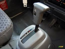 Truck Automatic Transmission - Best Image Truck Kusaboshi.Com