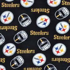 Steelers Pumpkin Carving Patterns Free by Pittsburgh Steelers Nfl Fleece