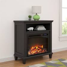 Ameriwood Media Dresser 37 Inch by Ameriwood Home Brooklyn Electric Fireplace 50 Inch Tv Console