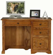 Sauder Shoal Creek Dresser Canada by Computer Desk Available From Walmart Canada Get Furniture Online