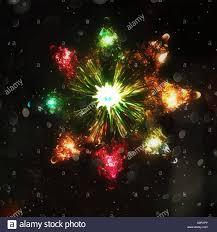 Vintage Star Christmas Tree Topper