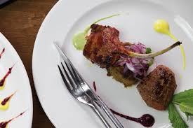 photos cuisine home eastern cuisine takeaway