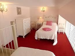 chambre familiale chambre familiale vue mer hôtel l orangeraie