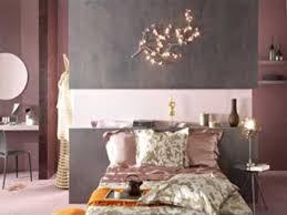 peinture chambre romantique peinture chambre 20 couleurs déco pour repeindre ses murs