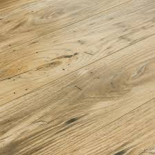 Armstrong Laminate Flooring Cleaning Instructions by Rustics Reclaimed American Chestnut L6604 Laminate Flooring