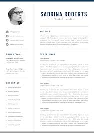 Template. Creative Resume Template Word: Resume Template ... Kallio Simple Resume Word Template Docx Green Personal Docx Writer Templates Wps Free In Illustrator Ai Format Creative Resume Mplate Word 026 Ideas Modern In Amazing Joe Crinkley 12 Minimalist Professional Microsoft And Google Download Souvirsenfancexyz 45 Cv Sme Twocolumn Resumgocom Page Resumelate One Commercewordpress Example