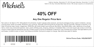 Michaels Coupons & Promo Codes Art Supplies Coupons Switzerland Text Speed Ropes Quill Coupon Codes October 2019 Extreme Pizza Haydock Races Tickets Discount Code Vango Discount Electric Skateboard Hq Blick Art Store Off Bug Spray Comentrios Do Leitor Sstack Att Go Phone Refil Best Black Friday Deals For Designers And Artists Quick Easy Tip To Extend Background Stamps Hero Arts Crafty Friends Blog Hop Coupon Code Bagstercom