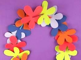 Full Size Of Home Improvement Arts And Crafts With Construction Paper Fun Art Projects Using C