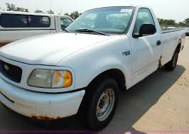 1998 Ford F150 XLT Pickup Truck | Item J3588 | SOLD! Septemb... Awesome 2000 Ford Ranger Xlt 4x4 Car Images Hd 1998 Ford Ranger Xlt 1999 Truck Manual Best User Guides And Manuals 31998 F1f550 Regular Xcab And Crew Cab High Back Covers F150 Bed 91 2010 F 150 Nascar Edition Value Car Reviews 2018 1984 L9000 Wiring Diagram Circuit Symbols Engine Auto Electrical 2003 Escape Schematics Find Parts Lt9513 Diagrams Xl Extended Cab Pickup Truck Item A4283 S Transmission Harness F150 Google Search 9903 Pinterest