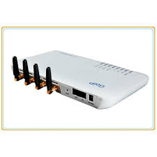 4 Channel Voip Goip 4 Port SIM Card GSM Gateway Quad Band ... Voip Yealink Poe Adapter Ylpoe30 Voipadapter Kventionelle Hdware Itverwden Voipone Online Buy Whosale Voip Adapter Fxo From China Amazoncom Ooma Telo Free Home Phone Service With Wireless And Obi200 Voip For Google Voice Anveo More Cisco Spa8000 Analog Telephone Gateway Nexhi Egagroupusacom Computer Parts Pcmac Computers Electronics Linksys Sip Gt202n Router 2 Fxs Ports Plantronics Cs50usb Headset Voip Pc Headband Oem Spa2102 Spa2102 Router