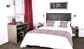 chambre sauthon bleu chambre city kit3 city bois flottac chambre city sauthon bleu