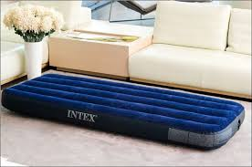 intex inflatable sofa bed india revistapacheco com