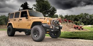 1 Rated Jeep Dealership In Louisville | Cross Jeep Chrysler Fiat In KY Eat Bowl And Play In Louisville Kentucky Main Event Craigslist Cars And Trucks Fort Collins Sketchy Stuff The Bards Town 2 Jun 2018 Were Those Old Really As Good We Rember On The Road Nissan Frontier Price Lease Offer Jeff Wyler Ky Found Some Viceroy Stuff Cdemarco For Trucks Find Nighttime Fireworks Ive Done Pinterest Sustainability Campus Housing Outdated Looking Mid City Mall Getting A Facelift Has New Things To Do Travel Channel