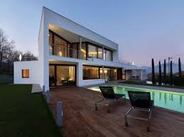 100 Inexpensive Modern Homes The Most Affordable Modular Houses AWESOME HOUSE