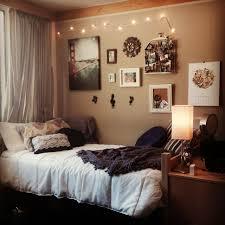 Dorm Room From University Of California Santa Barbara Love The Wall Decorations