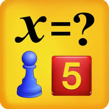 ipad app hands on equations 1