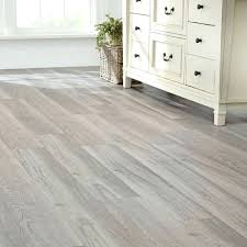 Medium Size Of Living Vinyl Wood Flooring Planks The Best Luxury Plank Floors Grey Trail Oak