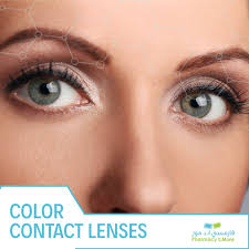 Color Contact Lenses Hashtag On Twitter