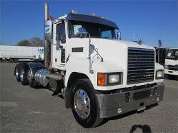 100 Truck Accessory Center Moyock Mack S Mack S Jacksonville Fl