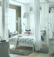ikea schlafzimmer planer