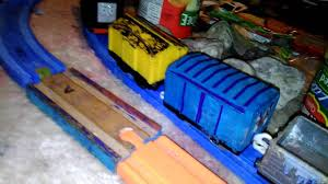 Tomy/Trackmaster T&F Troublesome Trucks - YouTube Troublesome Trucks Assorted Used Take N Play Totally Thomas Town And Friends Trackmaster Village Sodor Snow Stormday 6 Electric Train T136e Oublesometrucks And Tomy Tomica The Tank Engine Blue Truck With Diesel 10 R9230 Trackmaster Scruff Wiki Fandom Powered By Wikia User Blogsbiggecollectortrackmaster Build A Signal Dockside Delivery Stepney Oliver Troublesome Trucks Toad Brake Van Youtube How To Make Your Own