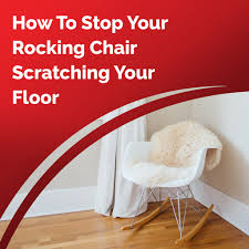 How To Stop Your Rocking Chair Scratching Your Floor ... Harvil Ergonomic Video Gaming Floor Rocker Chair Black Dedon Mbrace Summer Fniture That Rocks Bloomberg Red Rocking Upholstered With White Cloth In Front Of Brick Empty On Hardwood At Home Stock Photo 50 Pictures Hd Download Authentic Images On The Crew Classic Multiple Colors Walmartcom Wallpaper White And Brown Rocking Chair Near Kettal Vieques Screened Porch Woodlands Forest Cushion Set Oak Behr Premium 5 Gal Ppf40 1part Epoxy Satin Inexterior Concrete Garage Paint Solid Universal Recliner Mat Thick Rattan Cushions Seat Pillow For Tatami Outside Covers Patio