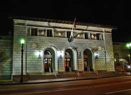Glendale City Council fights sale of historic post office