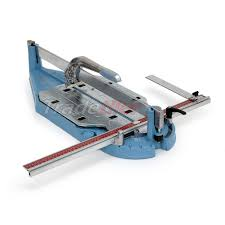 Superior Tile Cutter No 1 by Wet Tile Cutter Jobsite Wet Tile Saw Electric Wet Tile Saw Wet