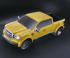 2002 Ford F-350 Tonka Concept Image. Photo 12 Of 29 2017 Ford F 150 Tonka Shelby Edition Youtube Toyota Could Build Competitor To Fords Ranger Raptor The Drive Longhorn On Twitter Now Is Your Chance Save Thousands A F150 3 Runde Auto Chat Bed Bed Bob Project Group Bedding Full Tonka Twin Truck Anthony Flickr 2016 F750 Dump Brings Popular Toy Life Just Made Real World Tonka Trex Bring Childhood Memories To Diesel Berge Fleet New Dealership In Mesa Az 85204