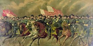 Ulysses S Grant Civil War