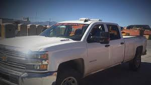 Hero Marine Who Stole A Pickup To Take Las Vegas Shooting Victims To ... Tec Equipment Las Vegas Mack Volvo Trucks Used Car Dealer In Cars For Sale Newport Motors Lv Auto Sales East Nv New 2007 Freightliner Business Class M2 106 Van Box For 4x4 4x4 Usa 20th Oct 2016 The Day After The Debates At Unlv Chevy Luxury 5500 Hd Rochestertaxius Firerescue On Twitter Fire Safety House A Mobile Used Truck Sales Medium Duty And Heavy Trucks Fairway Buick Gmc A Henderson Sunrise Manor Pickup Beautiful Ford F 150 Summerlin Baja