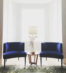 Room And Board Chairs Intended For Inspired By You Living With Velvet Idea 1