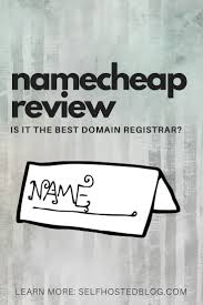 The 25+ Best Free Domain Registration Ideas On Pinterest | Cheap ... Work Smartly And Hire The Best Services For Your Startup Company Best Web Hosting 2016 Free Domains Top 5 Wordpress How To Create Free Website Domain With 10 Websites Companies 2017 2018 Youtube Design 499 Deal Matharu The Dicated Sver Hosting In India Is From Computehost Coupons Images On Pinterest Blog Services Affiliate Marketers Review Make Premium With Domain Names Email 20 Wordpress Themes Athemes A These Are Registrars For Your New