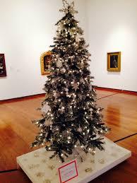 Christmas Tree Shop Syracuse Ny by Everson Combining U0027every Season U0027 Syracuse New Times