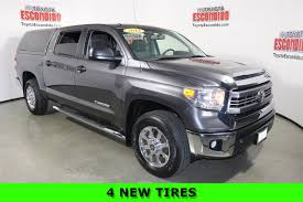 Certified Pre-Owned 2014 Toyota Tundra 2WD Truck SR5 CrewMax Pickup ... New 2019 Toyota Tundra Sr5 57l V8 Truck In Newnan 23459 Preowned 2016 Tacoma Crew Cab Pickup Scottsboro 4wd Crewmax Rochester Mn Twin 2014 2wd 55 Bed Round 2018 Used At Watts Automotive Serving Salt Lake Certified 2015 Charlotte Double Ffv 6spd At 20 Years Of The And Beyond A Look Through