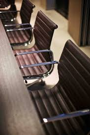 Bradington Young Leather Sofa Ebay by Best 10 Brown Leather Office Chair Ideas On Pinterest Brown