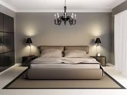 100 Modern Luxury Bedroom S Interior Design Best 10 Ideas On
