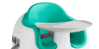Joovy Nook High Chair Manual by Bumbo 3 In 1 Multi Seat Review