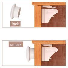 Child Proof Cabinet Locks Walmart by 81pklm16ynl Sl1500 Babyoof Cabinetsemium Child Safety Cupboard