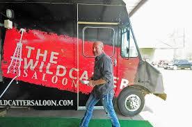 100 Food Truck Tv Show TV Show Gives Katyarea Bar New Look Houston Chronicle