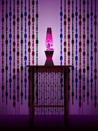 how to decorate with beaded curtains ebay