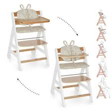 Hauck Beta+ Wooden Highchair - Natural - Babylicious Hoylake Hauck High Chair Beta How To Use The Tripp Trapp From Stokke Alpha Bouncer 2 In 1 Grey Wooden Highchair Wooden High Chair Stretch Beige 4007923661987 By Hauck Sitn Relax Product Animation 3d Video Pooh Seat Cushion For Best 20 Technobuffalo Plus Calamo Grow With You Safety 1st Timba Wood
