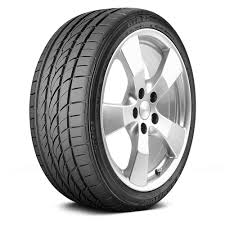 SUMITOMO® HTR Z III Tires Sumitomo Uses Bioliquid Rubber Improves Winter Tire Grip Tires Truck Review Dealers Tribunecarfinder Tyrepoint Search St908 1000r20 36293 Speedytire Sumitomo St938se Wheel And Proz Century Tire Inc Denver Nationwide Long Haul Greenleaf Missauga On Toronto American Racing Mustang Torq Thrust M Htr Z Ii 9404 Iii Series Street Radial Encounter At Sullivan Auto Service Enhance Cx Ech Hrated 600