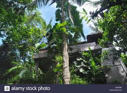 100 Ubud Hanging Gardens Luxury Resorts Near Bali Indonesia A Villa At The