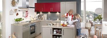 küchen im landhausstil gehen nie aus der mode weko