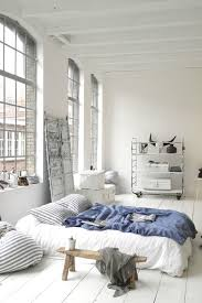 Photos And Inspiration Bedroom Floor Designs by 334 Best インテリア Images On Architecture Live And Room